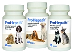 ProHepatic®